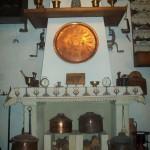 poliou-house-museum-001