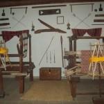 poliou-house-museum-002
