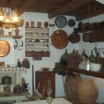 poliou-house-museum-010