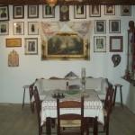 poliou-house-museum-012