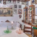 poliou-house-museum-018