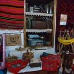 poliou-house-museum-023