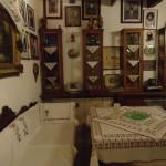 poliou-house-museum-025