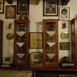 poliou-house-museum-027