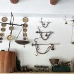 poliou-house-museum-033