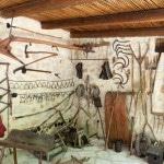 poliou-house-museum-034