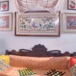 poliou-house-museum-039