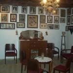 poliou-house-museum-011
