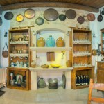 poliou-house-museum-013