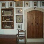poliou-house-museum-015