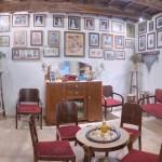 poliou-house-museum-017