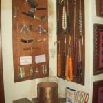 poliou-house-museum-021