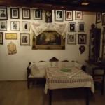 poliou-house-museum-026