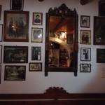 poliou-house-museum-028