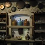 poliou-house-museum-029