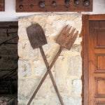 poliou-house-museum-037
