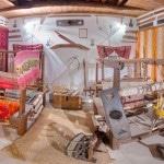 poliou-house-museum-038